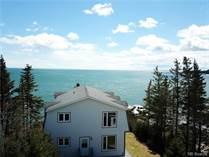 Homes for Sale in New Brunswick, Seeleys Cove, New Brunswick $409,000