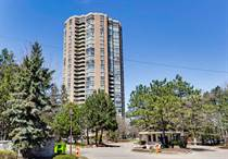 Condos Sold in Don Mills/Finch, Toronto, Ontario $1,000,000