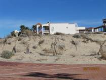 Lots and Land for Sale in La Hacienda, San Felipe Baja California, Baja California $79,500