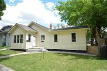 Homes for Sale in Saskatoon, Saskatchewan $244,900