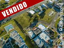 Lots and Land Sold in Membrillo, Camuy, Puerto Rico $119,000