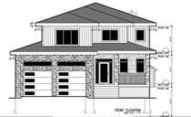 Homes for Sale in Colby Village, Dartmouth, Nova Scotia $619,900