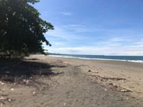 Lots and Land for Sale in Playa Negra, Puerto Viejo, Limón $24,480