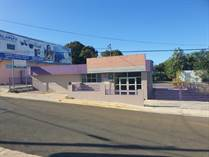 Homes for Rent/Lease in Bo. Caimital Alto, Aguadilla, Puerto Rico $2,000 monthly