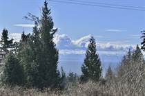 Lots and Land for Sale in Roberts Creek, British Columbia $699,000