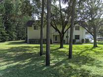 Homes for Sale in Brookfield Gardens, Deerfield Beach, Florida $127,888