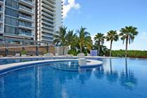 Homes for Sale in Zona Hotelera, Cancun Hotel Zone, Quintana Roo $32,000,000