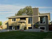 Homes for Sale in Lethbridge, Alberta $349,900