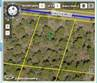 Lots and Land for Sale in Weeki Wachee, Florida $24,900
