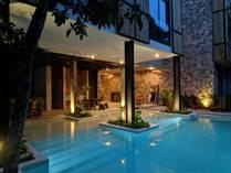 Condos for Sale in Aldea Zama, Tulum, Quintana Roo $304,656