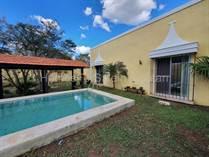 Homes for Sale in Cholul, Merida, Yucatan $6,300,000