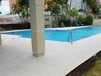 Homes for Sale in Puerto Rico, Isla Verde, Puerto Rico $325,000