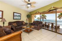 Condos for Sale in Sonoran Sea, Puerto Penasco/Rocky Point, Sonora $449,898