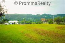 Lots and Land for Sale in Lomas de Manataubon, Manati, Puerto Rico $82,275