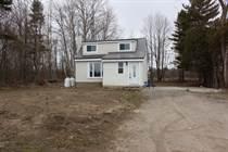 Homes for Sale in Ardtrea, Ontario $279,900