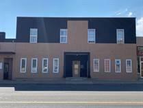 Commercial Real Estate for Sale in Alberta, Lethbridge, Alberta $730,000