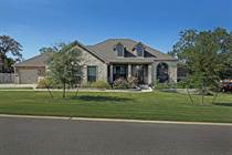 Homes Sold in Bell County, BELTON, Texas $344,949