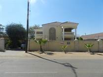 Homes for Sale in Extension 4, Gaborone, Gaborone P2,600,000