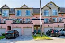 Condos for Sale in Bayly/Liverpool, Pickering, Ontario $549,900