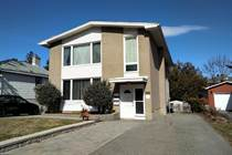 Homes Sold in Queensway Terrace North, Ottawa, Ontario $829,900