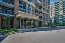Condos for Sale in Dundas/Kipling, Toronto, Ontario $599,000