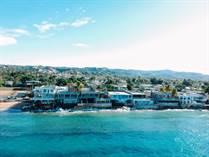 Homes for Sale in Stella, Rincon, Puerto Rico $889,000