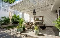 Homes for Sale in Downtown Playa del Carmen, Playa del Carmen, Quintana Roo $575,000