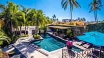 Homes for Sale in Zona Dorada, Bucerias, Nayarit $1,675,000
