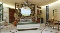 Condos for Sale in Region 15, Tulum, Quintana Roo $203,000