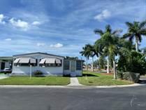 Homes for Sale in Lamplighter Village, Melbourne, Florida $19,900