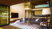 Condos for Sale in Playacar Phase 2, Playa del Carmen, Quintana Roo $420,000