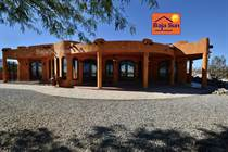Homes for Sale in El Dorado Ranch, San Felipe, Baja California $208,000