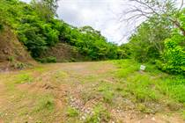Lots and Land for Sale in Matapalo Beach , Guanacaste $55,200