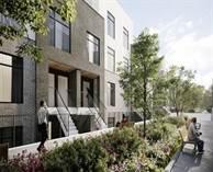 Homes for Sale in Dundas/Trafalgar, Oakville, Ontario $820,000