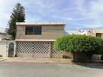 Homes for Sale in Fracc. Sierra Gorda, Ciudad Victoria, Tamaulipas $3,800,000