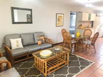 Homes for Sale in Gold Villas, Vega Alta, Puerto Rico $115,000