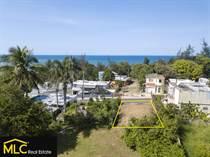 Homes for Sale in PUEBLO, Hatillo, Puerto Rico $25,000