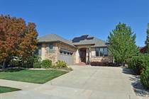 Homes for Sale in Fossil Creek Meadows, Fort Collins, Colorado $835,000