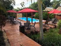 Commercial Real Estate for Sale in Santa Elena Municipality, Uxmal, Yucatan $500,000