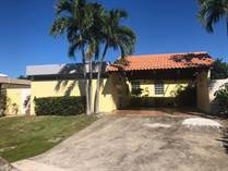 Homes for Sale in Palmas del Mar, Puerto Rico $220,000