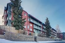 Condos for Sale in Greenview, Calgary, Alberta $112,900