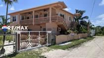 Homes for Sale in Caye Caulker South, Caye Caulker, Belize $535,000