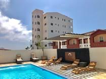 Condos for Sale in Bajamar, Ensenada, Baja California $260,000