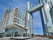 Condos for Rent/Lease in Front/Spadina, Toronto, Ontario $2,000 one year