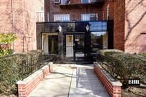 Homes for Sale in Sheepshead Bay, Brooklyn, New York $319,000