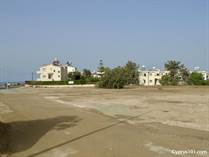 Homes for Sale in Kato Paphos, Paphos €2,700,000