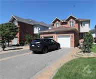 Homes for Sale in Central Park, Ottawa, Ontario $499,900