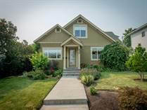 Homes for Sale in South Kamloops, Kamloops, British Columbia $839,900