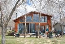 Homes for Sale in Saskatchewan, Island View, Saskatchewan $408,000