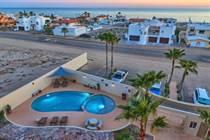 Condos for Sale in Corona Del Mar, Puerto Penasco/Rocky Point, Sonora $189,000